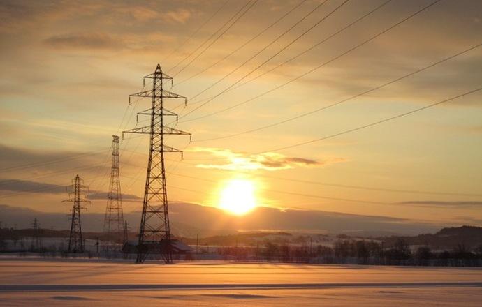 北海道電力株式会社の会社について写真2