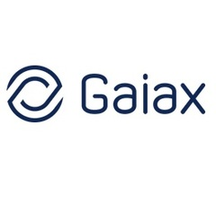 株式会社ガイアックスのロゴ写真