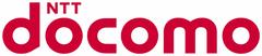 株式会社NTTドコモのロゴ写真