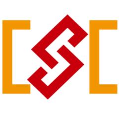 コンピューターサイエンス株式会社のロゴ写真