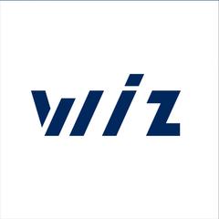 株式会社Wizのロゴ写真