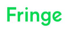 Fringe81株式会社のロゴ写真