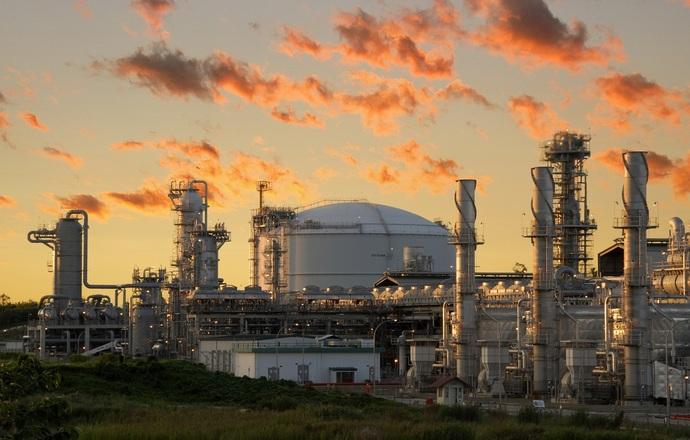 日揮ホールディングス株式会社の会社について写真2