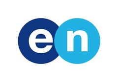 エン・ジャパン株式会社のロゴ写真