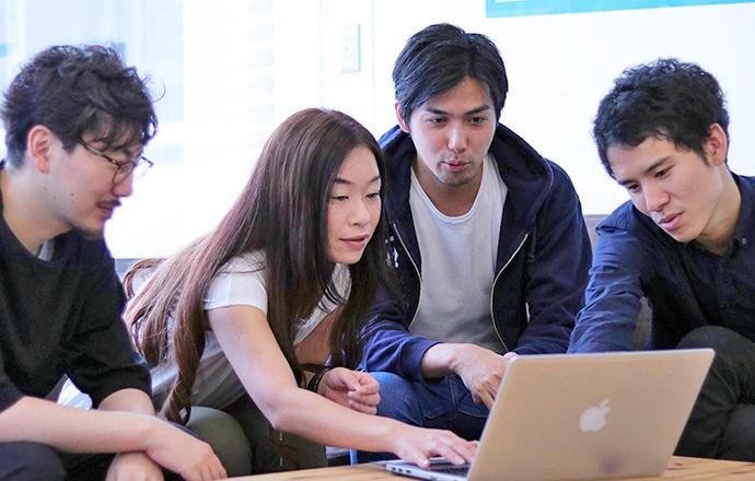 エン・ジャパン株式会社の会社について写真2