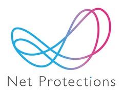 株式会社ネットプロテクションズのロゴ写真