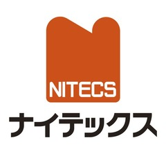 ナイテックス株式会社のロゴ写真