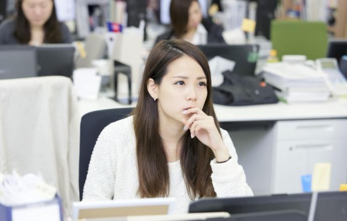 ナイテックス株式会社の当社の強み・当社の課題について写真2