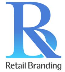 リーテイルブランディング株式会社のロゴ写真