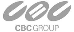 CBC株式会社のロゴ写真