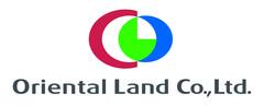 株式会社オリエンタルランドのロゴ写真