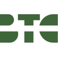 株式会社ビッグツリーテクノロジー&コンサルティングのロゴ写真