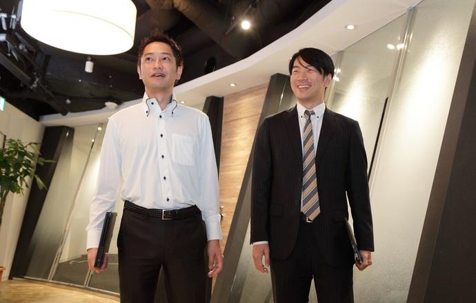 株式会社ビッグツリーテクノロジー&コンサルティングの会社について写真2