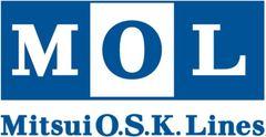 #{company.name}のロゴ写真