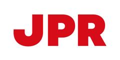 日本パレットレンタル株式会社のロゴ写真