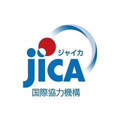 独立行政法人国際協力機構のロゴ写真