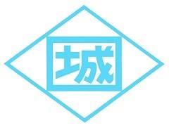 株式会社城口研究所のロゴ写真