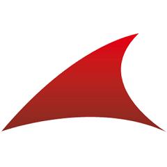 セントランス株式会社のロゴ写真