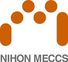 日本メックス株式会社のロゴ写真