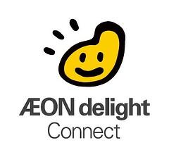 イオンディライトコネクト株式会社のロゴ写真