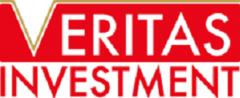 株式会社ヴェリタス・インベストメントのロゴ写真