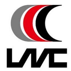 リーシング・マネジメント・コンサルティング株式会社のロゴ写真