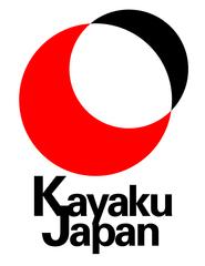 カヤク・ジャパン株式会社のロゴ写真