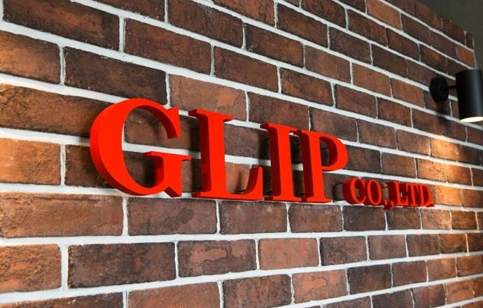 株式会社グリップの会社について写真1