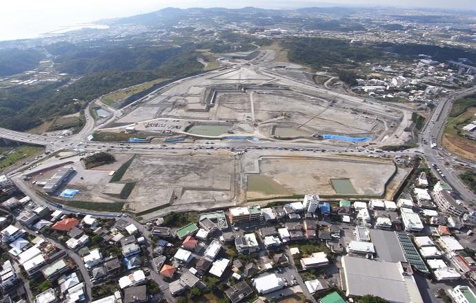 山﨑建設株式会社の会社について写真2