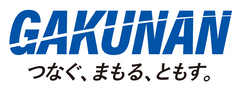 岳南建設株式会社のロゴ写真