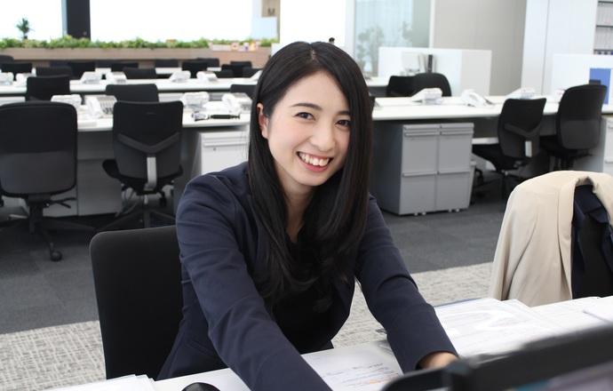 武蔵コーポレーション株式会社の会社について写真1