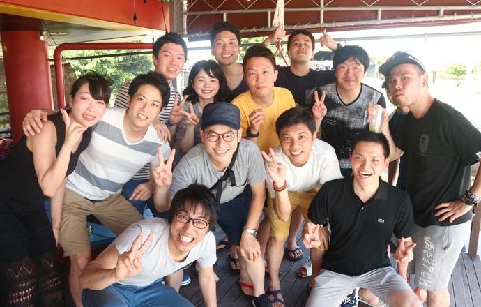 武蔵コーポレーション株式会社の当社の強み・当社の課題について写真2