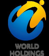 株式会社ワールドインテックのロゴ写真