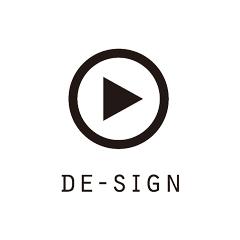 株式会社ディー・サインのロゴ写真