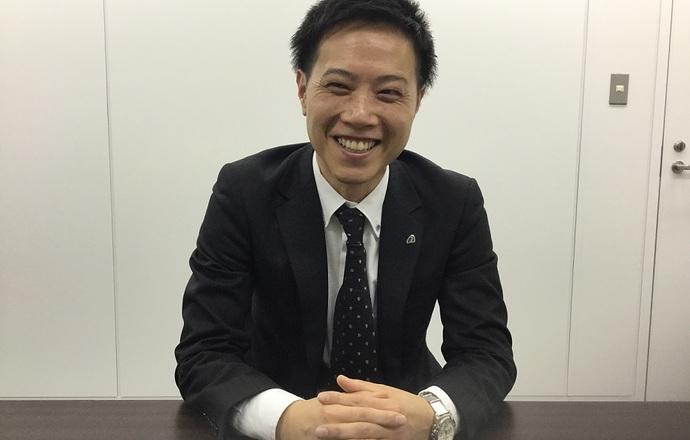 株式会社エースの会社について写真2