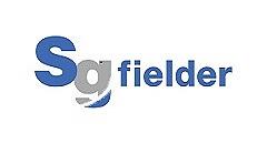 SGフィルダー株式会社のロゴ写真