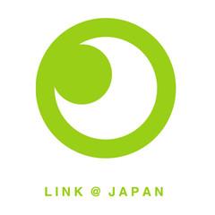 株式会社リンクアット・ジャパンのロゴ写真