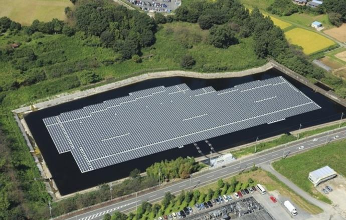 太陽ホールディングス株式会社の当社の強み・当社の課題について写真1