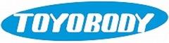 株式会社東洋ボデーのロゴ写真