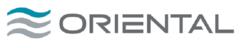 オリエンタル技研工業株式会社のロゴ写真