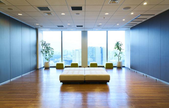 NECネッツエスアイ株式会社の会社について写真2