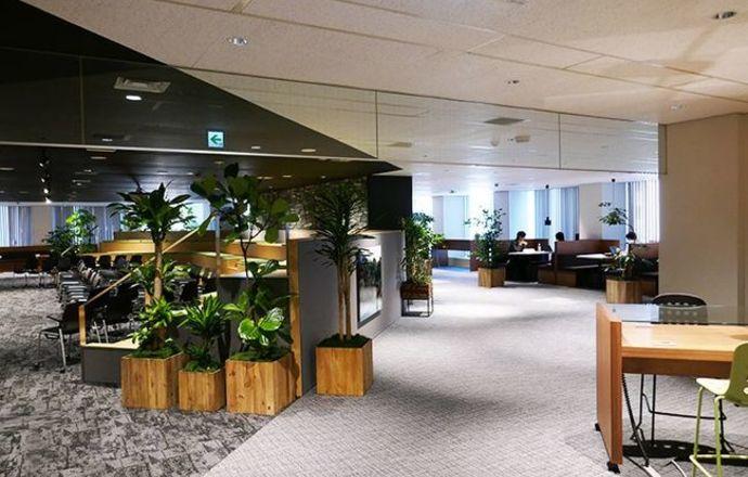 UTグループ株式会社の当社の強み・当社の課題について写真2
