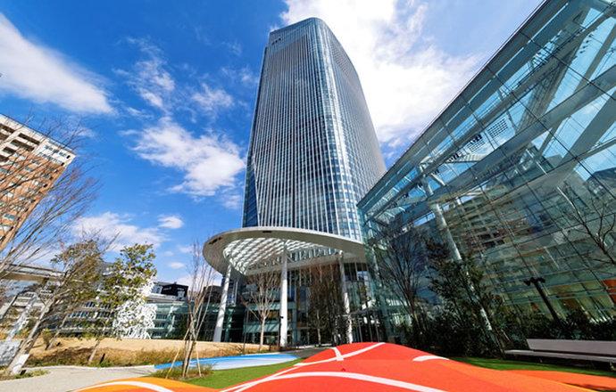 株式会社アールナインの会社について写真2