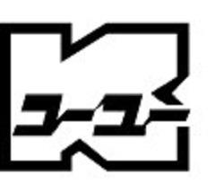 株式会社コーユービジネスのロゴ写真