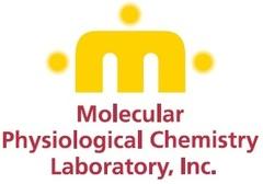 株式会社分子生理化学研究所のロゴ写真