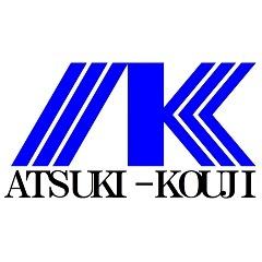 株式会社當木工事のロゴ写真
