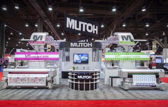 MUTOHホールディングス株式会社の当社の強み・当社の課題について写真2