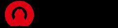 金下建設株式会社のロゴ写真