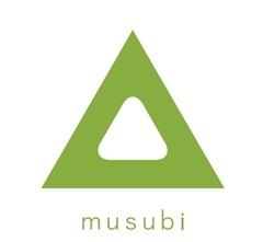 株式会社セーフセクションのロゴ写真